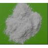 Quality Alprazolam ,high pure powder,manufacturer wholesale