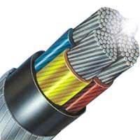 ul 2555 wire