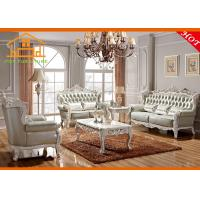 wooden carved sofa set pictures of wooden sofa designs wooden sofa set designs