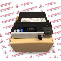 1771-OAD The Allen-Bradley / Rockwell Automation 1771-OAD 120V AC Digital Output Module houses 16 outputs. Operating vol