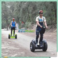 Best Two Wheel Stand And Ride Scooter 21 Inch Off Road Self Balancing Scooter wholesale