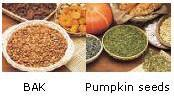 Best Pumpkin Seeds and Kernels, Bitter/Sweet Apricot Kernel, Sunflower Seeds/Kernels wholesale