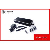 Quality 280mah Black 510 E Cigarette Huge Tank With 2.2ohm 510 Atomizer wholesale