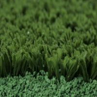 Best high quality artificial grass for basketball court wholesale