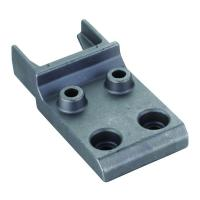 Quality Custom carbon steel precision investment casting another part of rain wiper wholesale