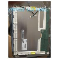 2PCS CCFL Medical LCD Panel 15inch 60Hz LB150X02 - TL01 For POS ATM Machine
