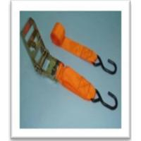 Best Packing Rope wholesale