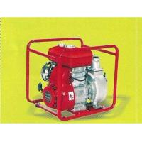 new 3inch Kerosene water pump