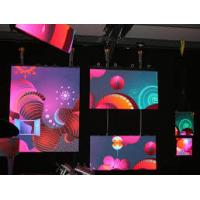 Best HD P2.9  Rental LED Screen/Indoor LED Video Wall for Events/Show/Stage wholesale