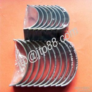 Buy cheap NT855 Crankshaft Cummins Diesel Engine Bearings OEM 3801260 For Komatsu from wholesalers