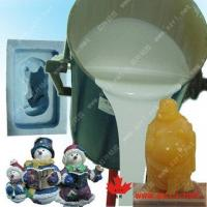 Best Platinum-Cure Silicone Rubber wholesale