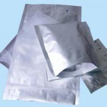 Quality selling  Alprazolam  Xanax/ Alprazolam powder wholesale