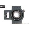 Quality Large Metallurgy Double Sealed Mounting Ball Bearings UCT204 - UCT218 / UCT305 - UCT328 wholesale
