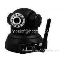 Quality Network Camera wholesale