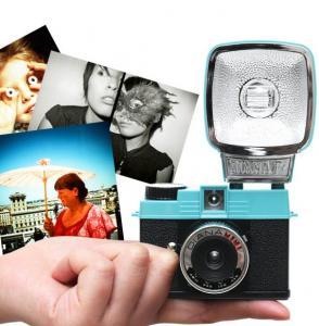 Best 35mm manual juice camera toy film lomo camera wholesale