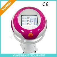 Best 635NM 650NM Loosing Weight cavitation rf slimming machine for Fat burning Body shaping wholesale