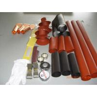 silicon tube for cable terminaltion