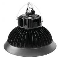 OMICRON LED Bay Light