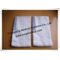 Hemostatic Gauze Pad X Detectable Laparotomy Sponges Dressing for Surgical Care
