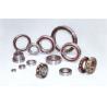 Quality High quality angular contact ball bearing 7214CD/P4A wholesale