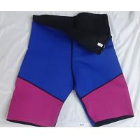 Quality 2015 new Sauna Pants weight loss pants fashion fitness women pants exercise workout clothe wholesale