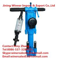 Quality YT furukawa rock drill wholesale