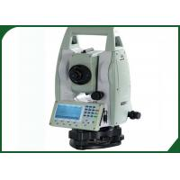 """2"""" Accuracy Reflectorless Measuring Geodetic Survey Reflectorless Total Station"""