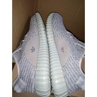 HOT!!2016 Newest Arrival Fashion Kanye West Yeezy 350 Boost Low Shoes Sneakers.Free Ship!!