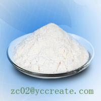 Quality Halotestin Fluoxymesterone wholesale