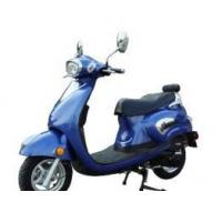 Best Scooter,Moped(Scooter-150cc-4) wholesale
