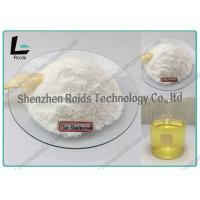 Weight Loss Supplements Testosterone Anabolic Steroid Testosterone Phenylproprionate
