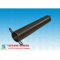XL-1202 Residential Heavy Duty Garage Door Torsion Springs With Double Ear