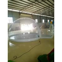 Big Discount Inflatable Party Tent Superior  Giant Sewed Inflatable Tent