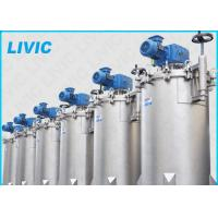 Quality Self Cleaning Metal Edge Filter Pneumatic Ball Valve With V - Slot Series Filter Element wholesale