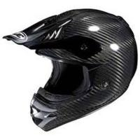 Best Carbon Fiber Helmet wholesale