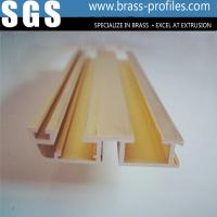 Best Zhejiang Customized As Per Drawing Brass Extrusion Frame Design wholesale
