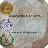 Best 99% Purity Oxymetholone 434-07-1 Oral-Version Muscle Building Steroid Anadrol wholesale