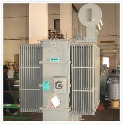 Best 10KV Air Core Starting Reactor Using for AC Motor wholesale