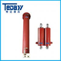 Best High Project Hydraulic Cylinder with Best Quality and Factory Price wholesale