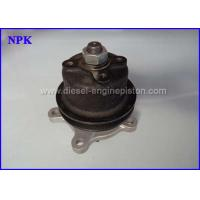Quality New Water Pump 15321-73032 Fit For The Kubota L2000 Diesel Repair Parts wholesale