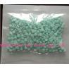 Quality Best Quality Alprazolam etizolam powder/tab supplier in china (skype:live:gac_119) wholesale