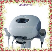 Quality 40KHz RF And Cavitation Slimming Machine For Tightening Skin And Body Shaping wholesale