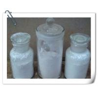 Quality White Powder 1-Chloro-3,5-di(4-chlorbenzoyl)-2-deoxy-D-ribose CAS 3601-90-9 wholesale