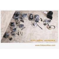 Best 125cc Scooter Engine Parts wholesale