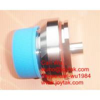 DIN 7/16 connector female jack clamp type antenna base station Cable Assembly DIN-KFD-05