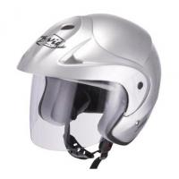 Best Half Face Helmet(Open Face Helmet) wholesale