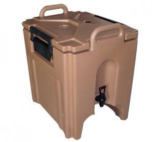 Best insulated beverage dispenser wholesale