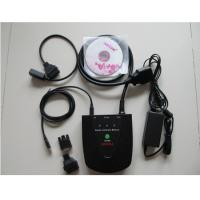 Quality Honda Car Interface Module For Honda Hds Him USB Cable & Diagnostic Tool wholesale