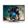 "Quality 42"" Wide Screen ELED FHD HD LCD TV TFT With VGA HDMI AV TV USB wholesale"