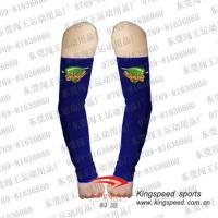 Quality Arm sock / arm pad / body protector / sport safety wholesale